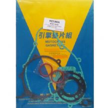 Kawasaki KX65 2000 - 2005 Full Gasket Set / Kit